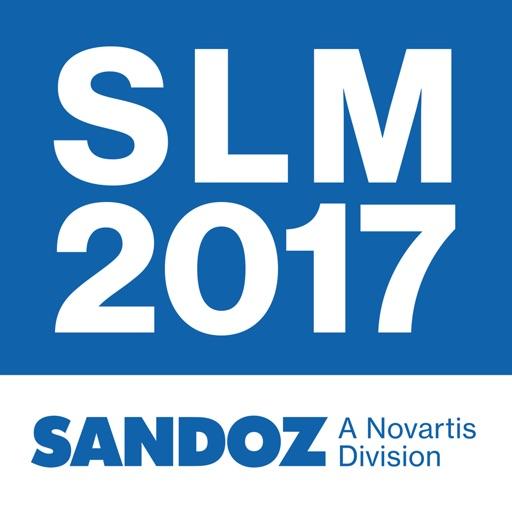 SLM 2017