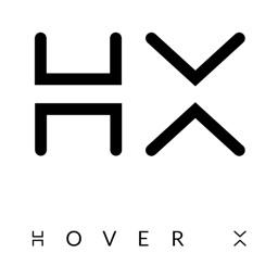 HoverX