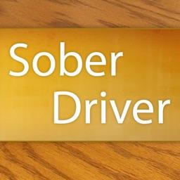 Sober Driver Text
