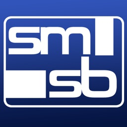 St. Marys State Bank Mobile