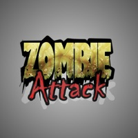 Codes for Zombie Attack Pinball HD: Monster Challenge Hack