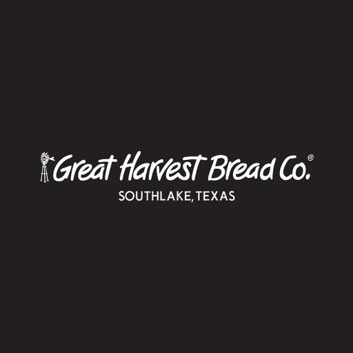 Great Harvest Texas icon
