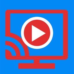 Cast All Video & TV for LG Smart TV