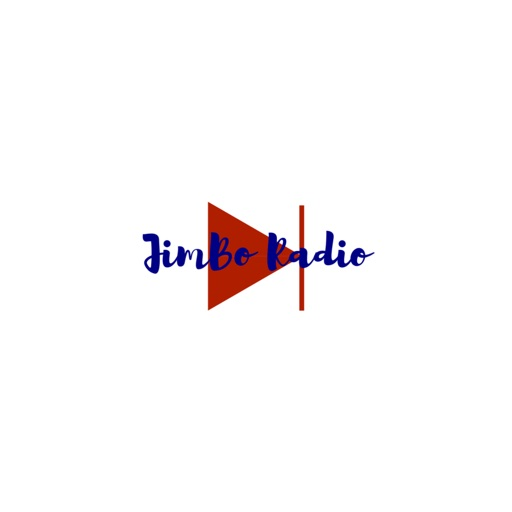 JimBo Radio