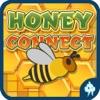 Honey Connect - iPadアプリ