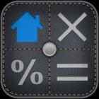 房贷计算器-免费专业版 icon