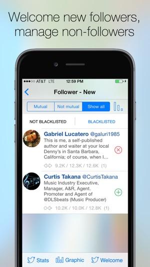 spy sms for java, facebook spy