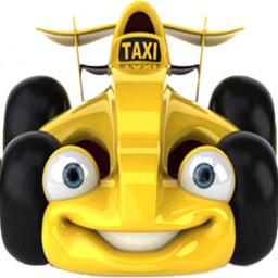 Taximeter Digital