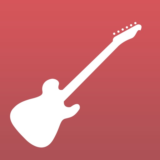 Virtual Guitar PRO