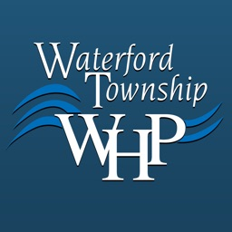 Waterford Township WHP
