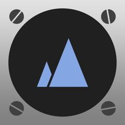 Altimeter 13th - Pro Altitude Meter