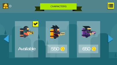 Jet Master screenshot three