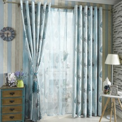 curtains designs ideas stylish latest pictures 4 - Curtains Design Ideas