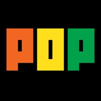 Codes for Master Pop - The new Impossible Game Hack