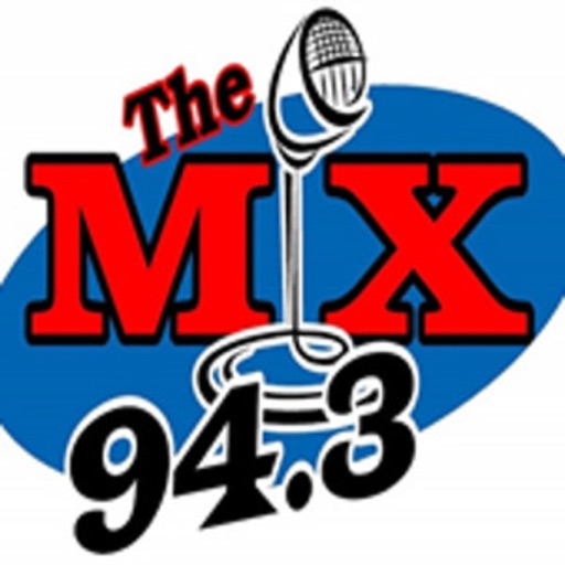 The Mix 94.3
