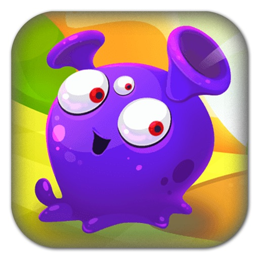 Monster Tower Defense - Latest Tower Defense Games