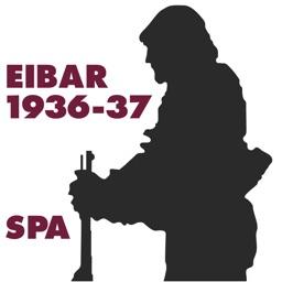 Eibar 1936-37 | Guía
