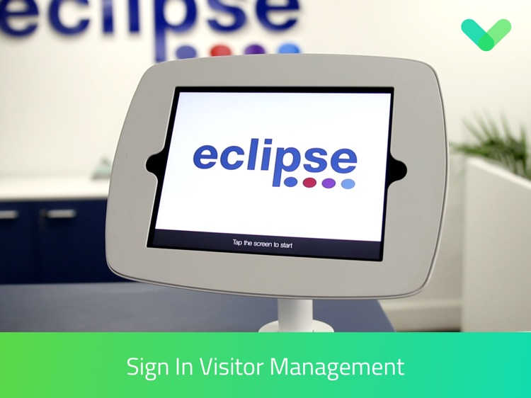 Sign In Visitor Management – 3 1 1 – (iOS Apps) — AppAgg com