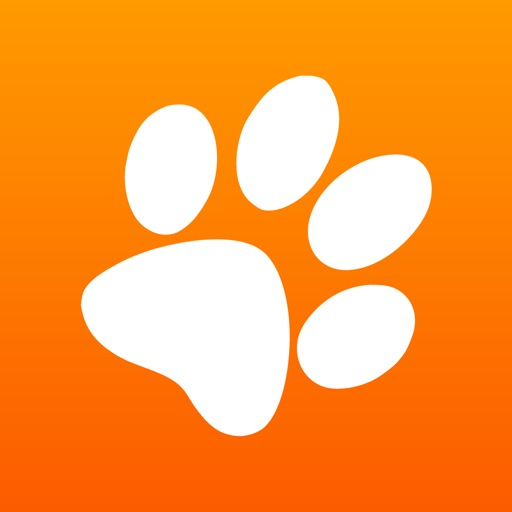 ASPCA - Pet Safety App for Lost Pets, Disaster Prep and Emergency Alerts iOS App
