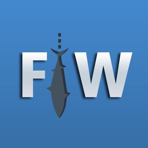 FishWeather