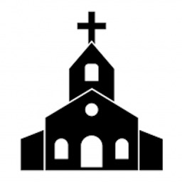 Trinity FGPC