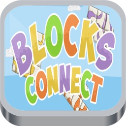 Blocks Connect Point
