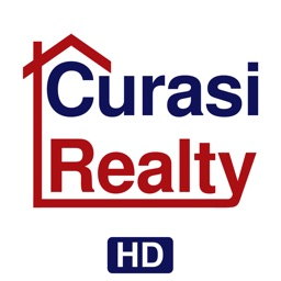 Curasi Realty for iPad
