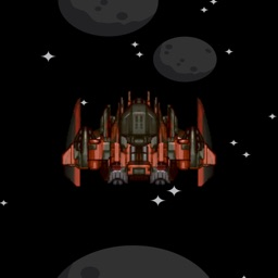 Space Blast - No wifi arcade game