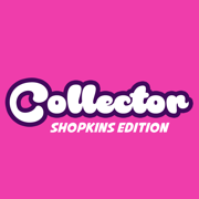 Collector - Shopkins Edition