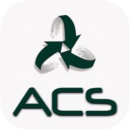 ACS Service
