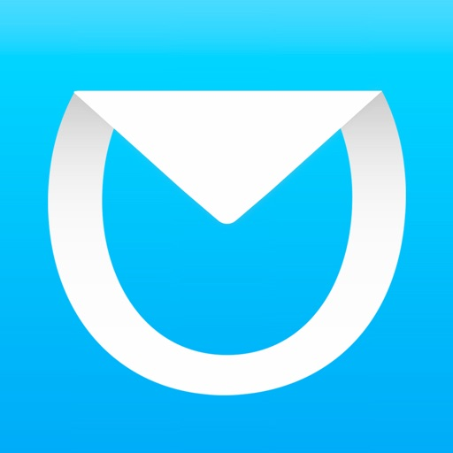 Zero - Secure & Smart Email and Calendar