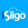 iSIIGO Empresarial para PYMES