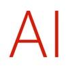 工作助理 - 商务办公和会议行程助手 - iPhoneアプリ