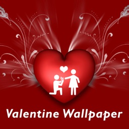 Valentine Wallpaper - Images,Photos of love