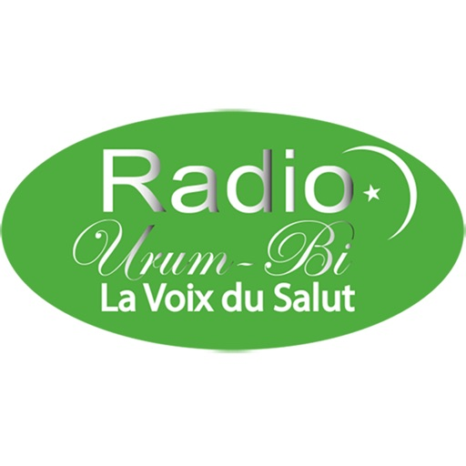 Radio Urum-Bi