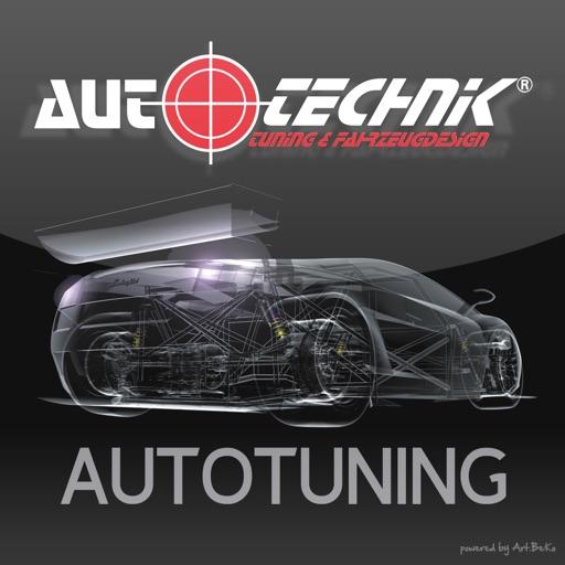 Autotechnik Danny Grüning