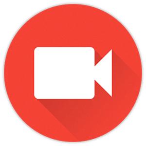 Premium Recorder & Browser for Web & Game Showcase app