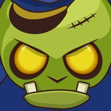 Activities of Zombie Invasion - Smash 'em All!