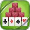 Summer Solitaire – Th...