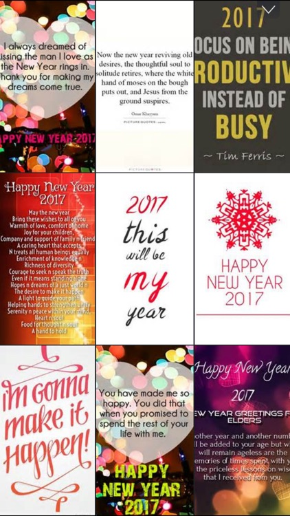 New Year Wallpapers - Christmas Countdown Cards