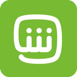 SHAHID for iPhone Entertainment app