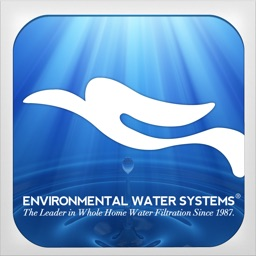 Environmental Water - Healthy Water Solutions