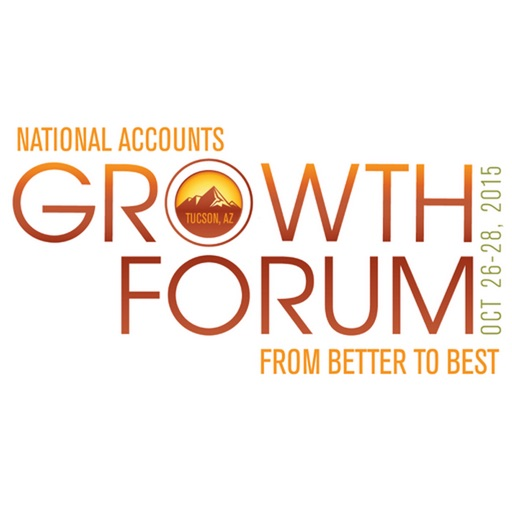 2015 Growth Forum