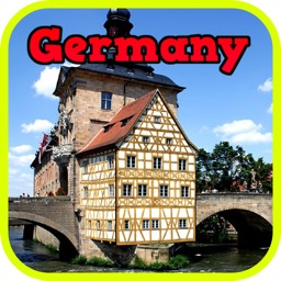 Germany Hotels Booking and Reservations Search