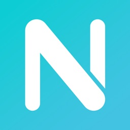 Neo Notes