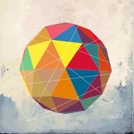 Ability Ball Geometry