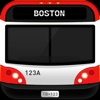 Transit Tracker - Boston (MBTA) Reviews