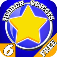 Codes for Free Mystery Hidden Object Games 6 Hack