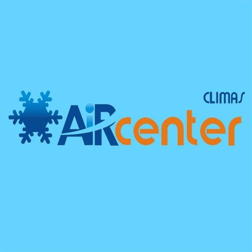 Air Center