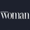 Emirates Woman